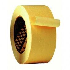 3M™ Popierinė juosta 48mm 50m, 1 juosta (pakuotę sudaro 24 vnt.)