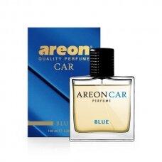 AREON CAR PERFUME - Blue, 100ml