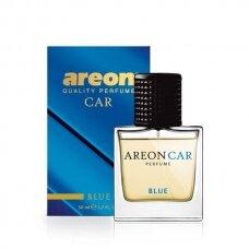 AREON CAR PERFUME - Blue, 50ml