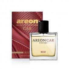 AREON CAR PERFUME - Red, 100ml