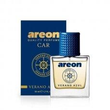 AREON CAR PERFUME - Verano Azul, 50ml