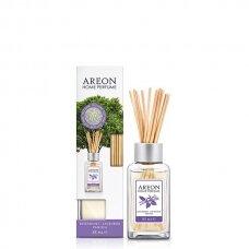 Areon STICKS - Patchouli- Lavender Vanilla oro gaiviklis namams 85ml