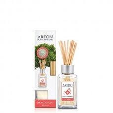 Areon STICKS - Spring Bouquet oro gaiviklis namams 85ml