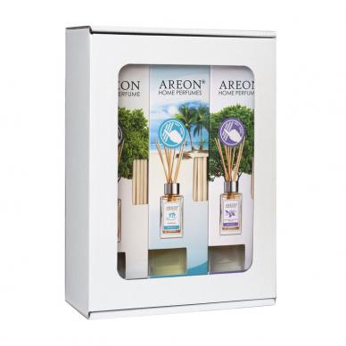 Areon Home namų kvapų rinkinys nr.2