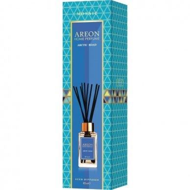 Areon Mosaic namų kvapų rinkinys nr.1 2