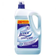 Audinių minkštiklis LENOR Professional Sea Breeze, 5 l