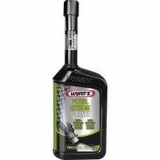 Benzino sistemos valiklis WYNN'S PRO Petrol Extreme Cleaner, 500 ml