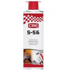 CRC purškiamas tepalas 5-56 500 ml