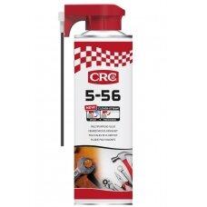 CRC purškiamas tepalas 5-56 SMART 250ml