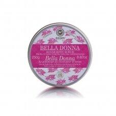 "Cukraus šveitiklis ""Bella Donna"" Saules Fabrika, 250 g"