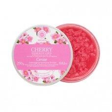 """Cukraus šveitiklis """"Cherry"""" Saules Fabrika, 250 g"""