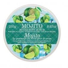 """Cukraus šveitiklis """"Mojito"""" Saules Fabrika, 250 g"""