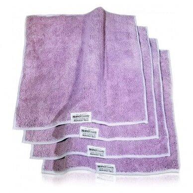 Dovanų rinkinys namams Lavender 3