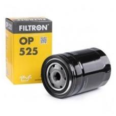 FILTRON Alyvos filtras  OP 525