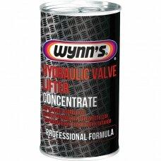 Hidro pakėliklių valiklis WYNN'S 325 ml