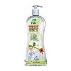Indų ir rankų ploviklis TRI-BIO Eco, 0,84 l LT-EKO-001