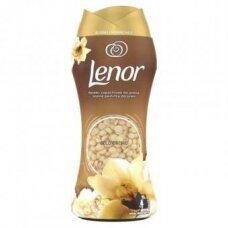 Kvapiosios granulės Lenor Gold Orchid, 210g