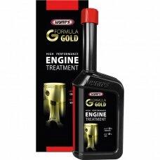 Priemonė variklio apsaugai WYNN'S FORMULA GOLD 0.5 l
