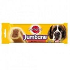 Šunų skanėstas PEDIGREE Jumbone L, 12*210g