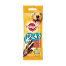 Šunų skanėstas PEDIGREE Rodeo, 70 g