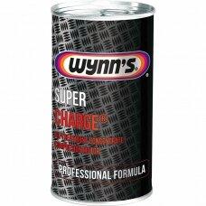Tepalo priedas WYNN'S Super Charge 325 ml