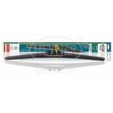 Valytuvas Heyner Hybrid 35cm